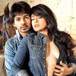 RT @ruhanisharma777: @Nikhil_Dwivedi Hot & Sexy Richa Chadda's Pics & Tamanchey Movie First Weekend Collection http://t.co/fSpynQrLar http:…