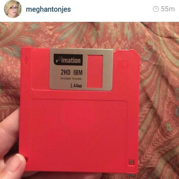 So true. Via @meghantonjes: if you don't know what this is then you do not know the struggle. http://t.co/PAabUEnZgd