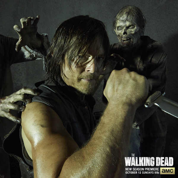 Be prepared. Check out @WalkingDead_AMC press kit before tonight's premiere: http://t.co/JTO4lssAVO http://t.co/eBkqwnNxD3