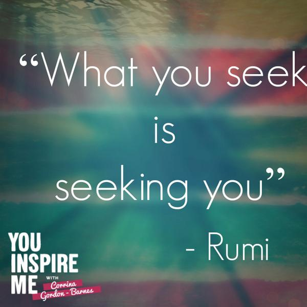 What are you seeking? http://t.co/TV1B4ayhke