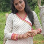 Kannada star @HariPrriya in deglam role in #Ricky http://t.co/PcNqtkriZQ