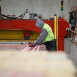 Worker perks on offer as labour market tightens