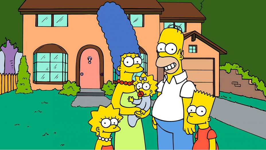 'The Simpsons' Episode Featuring Pokemon Go Won't Air in Russia Amid Church Criticism