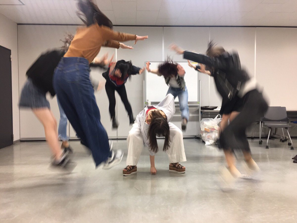 【アンジュルム】むろたんこと室田瑞希ちゃんを応援してみよう【ハッピー】 Part.116YouTube動画>23本 ->画像>967枚