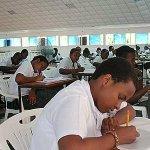 Form six national examination kicks off today