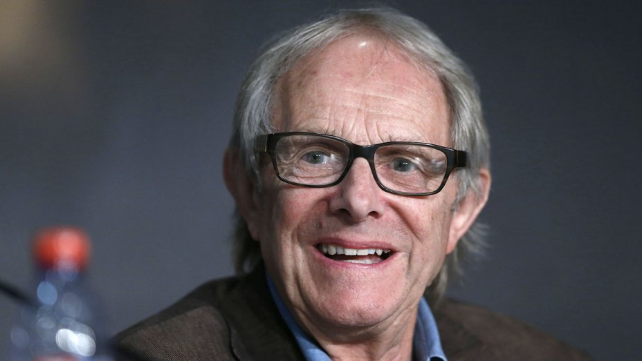 "Ken Loach Criticizes BBC's ""Disgusting"" Political Bias Ahead of U.K. Election"