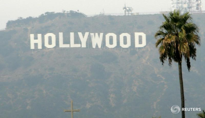 Hollywood writers and studios reach tentative deal, averting strike: media