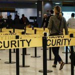 US issues travel alert for Europe citing threat of terrorist attacks