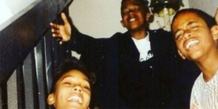 Nick Cannon reveals the San Diego shooting victim was his childhood friend