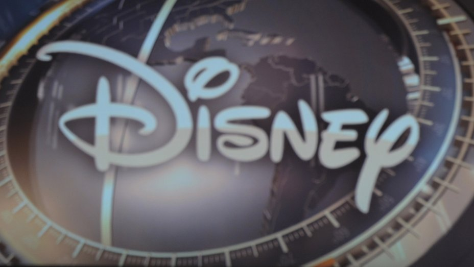 Disney Reveals Digital Network Combining Maker Studios Talent With Editorial Brands