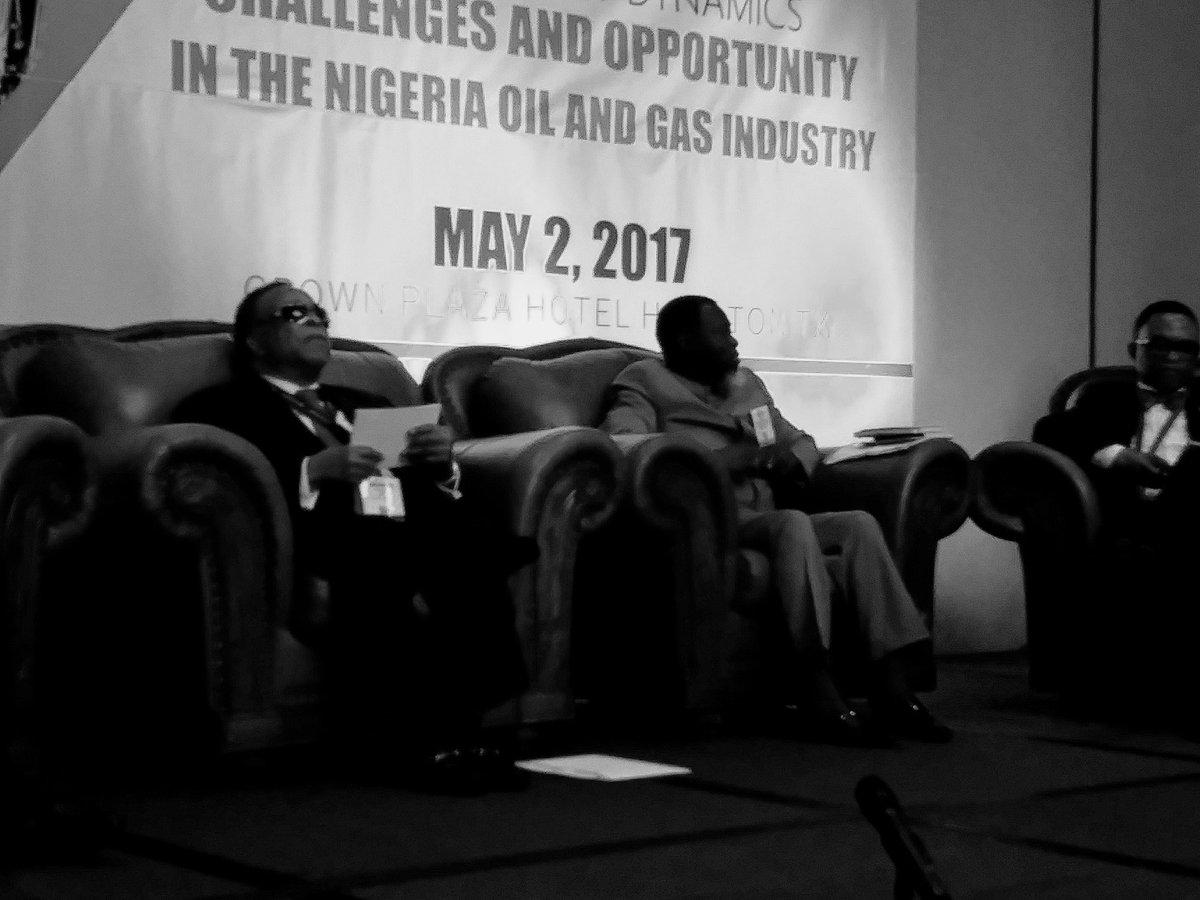 #OTC2017 #PETAN PANEL SESSION #Nigeria @PETANngr https://t.co/FKFPcy4xgG
