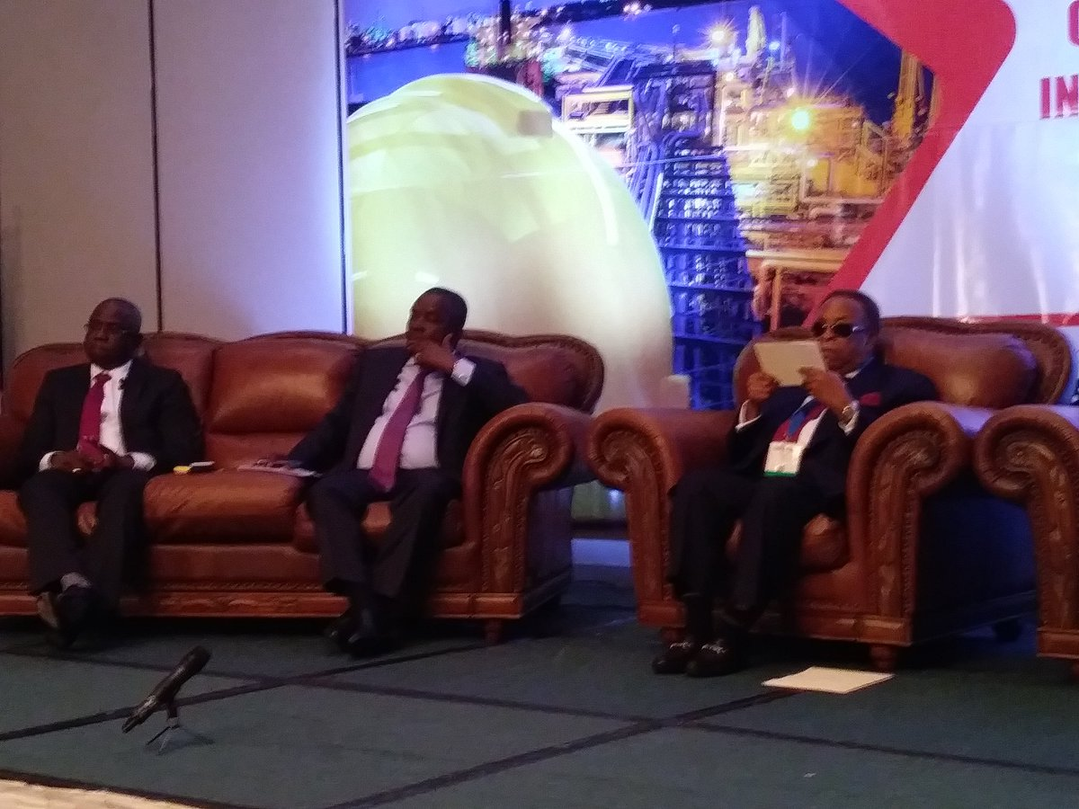 #OTC2017 #PETAN Panel Session #Seplat #AustinAvuru https://t.co/yIqu01bFJL
