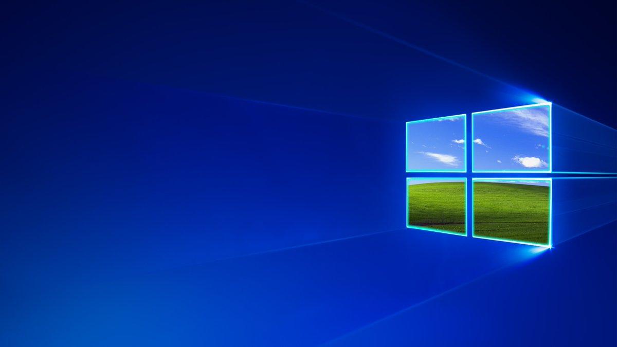 windows 10 pro iso 64 bit windows 10 pro iso 64 bit version build 1607