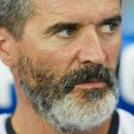 Roy Keane slams top sides who are celebrating top four finish and says it makes him 'cringe'