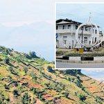 Illegal activities on Usambara reduce water supply to Tanga