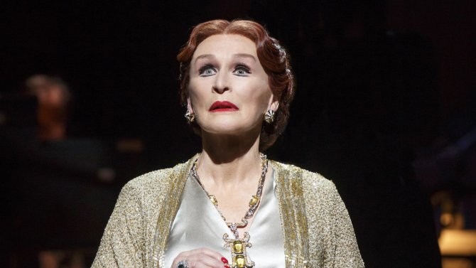 Tony nominations: Are the awards elitist?
