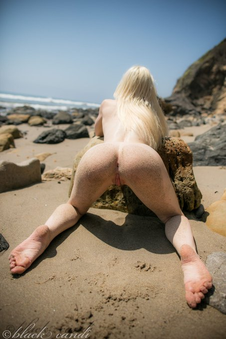 1 pic. It's that time of year again❤️ Photos by @nigel_dictator #beach #allnatural #exhibition #sunshine