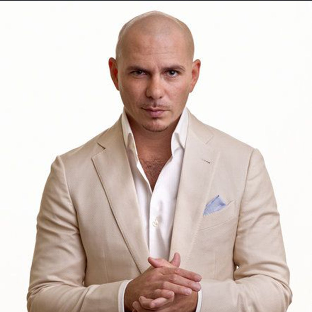 Meet in Vegas this summer? To enter, go to https://t.co/suF5ZFpKQV #dale https://t.co/MWN26zmYt1
