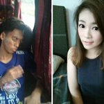 Alleged molester gropes Malaysian girl's chest on bus, gets taken straight to police station