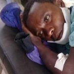 Suspected thugs arrested while seeking treatment in Thika hospital