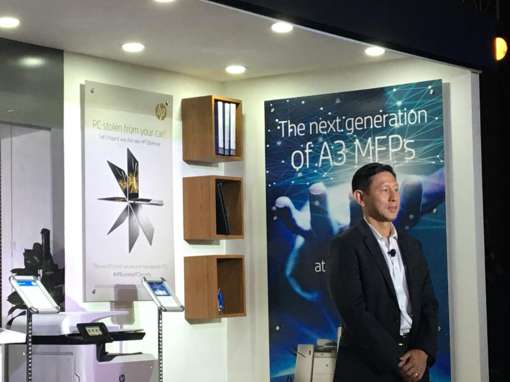 The NextGenA3 series officially unveiled. Get ready for print security like never before. https t.co 9UgGAwdr8u