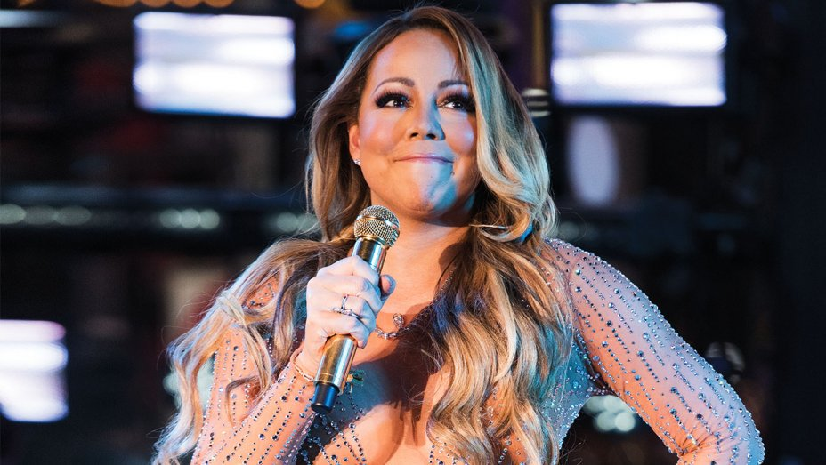 How Mariah Carey avoided legal fallout after her New Year's Eve meltdown