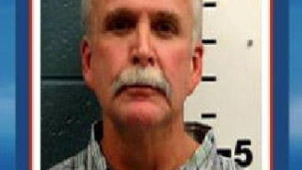Former high school science teacher pleads guilty to manufacturing meth