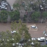 Rains to continue in May, flooding and mudslides expected - weatherman