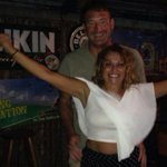 Couple with Atlanta ties found dead after disappearing in Belize
