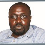 Uganda's tax system unfair to SME's