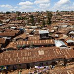 Kenya needs 2M low-income homes for economic growth, says World Bank report