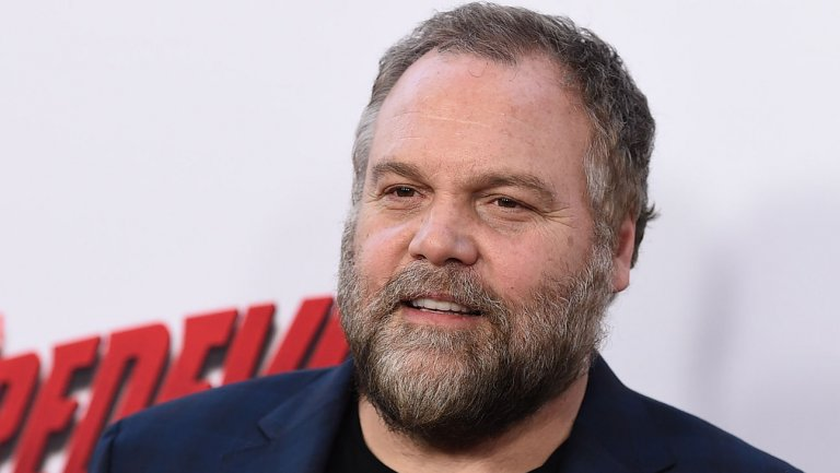 Syfy Lands 'Ghost Wars' Drama Starring Vincent D'Onofrio, Kim Coates