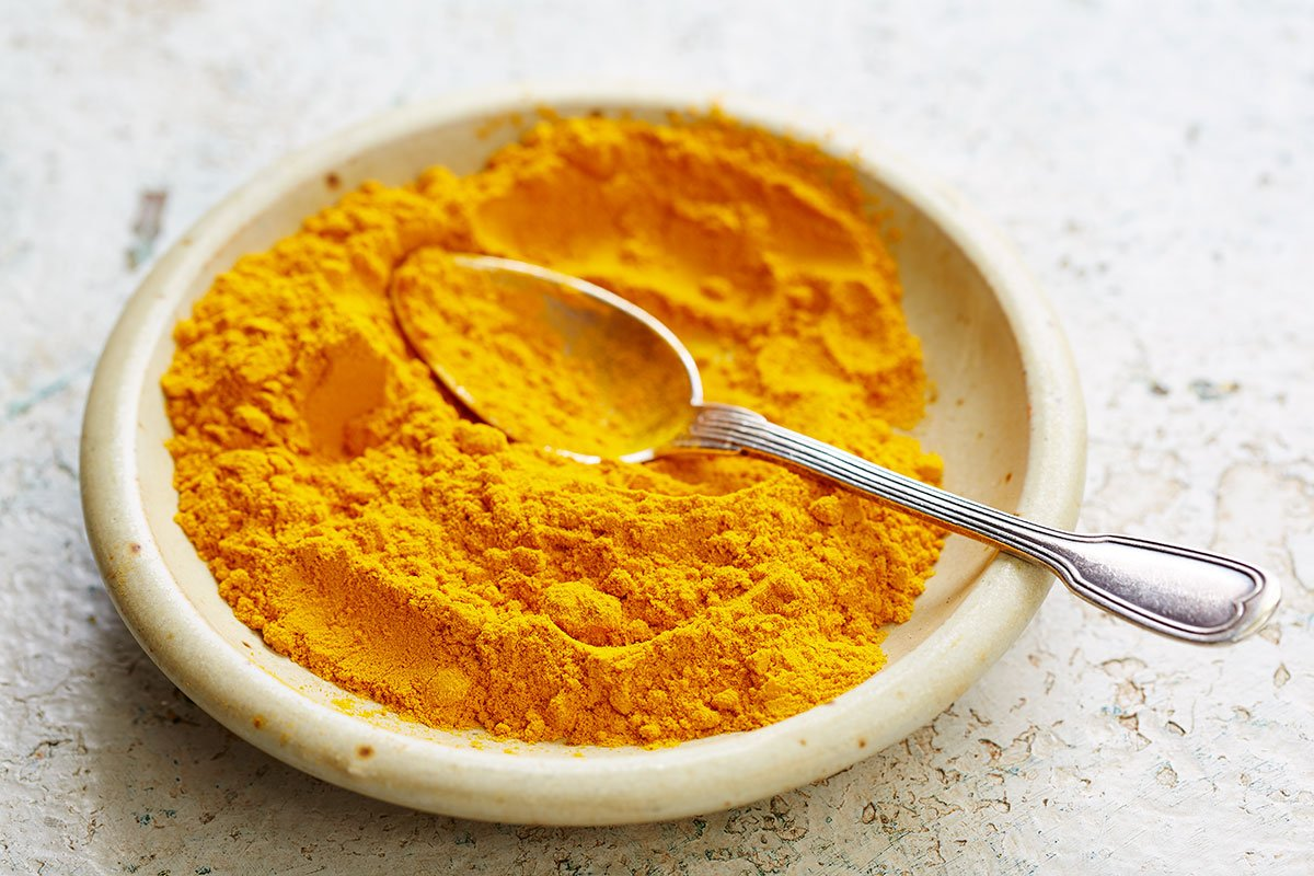 Why is #turmeric healthy??? And what can you cook with it? https://t.co/sJerlUHfk5 https://t.co/szCgZAq41h