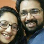 Happy marriage of politics and bureaucracy: Kerala legislator to wed IAS officer