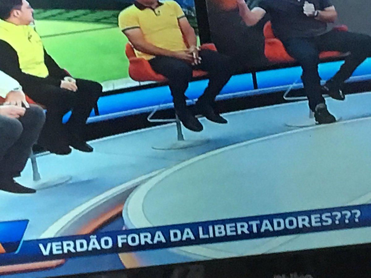 Se o Palmeiras
