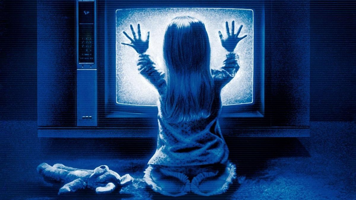 Today Is National Paranormal Day And Theres No Better Way To Celebrate Than With The 25 Best Ghost Movies  F0 9f 98 B1 Scoopnest Com