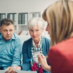 Older homebuyers set to double their mortgage debt within a decade