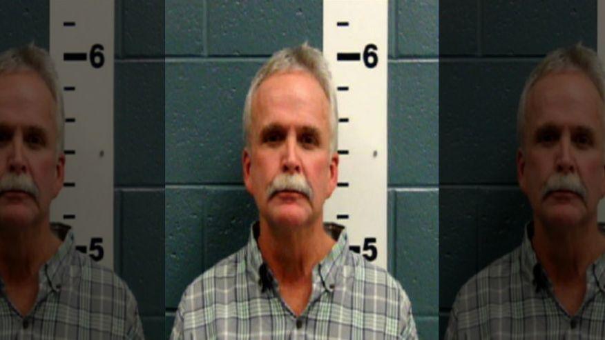 Real life 'Breaking Bad'? Ex-NM science teacher pleads guilty to making meth