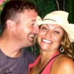 Mother of American man killed in Belize: 'All I know is not enough'