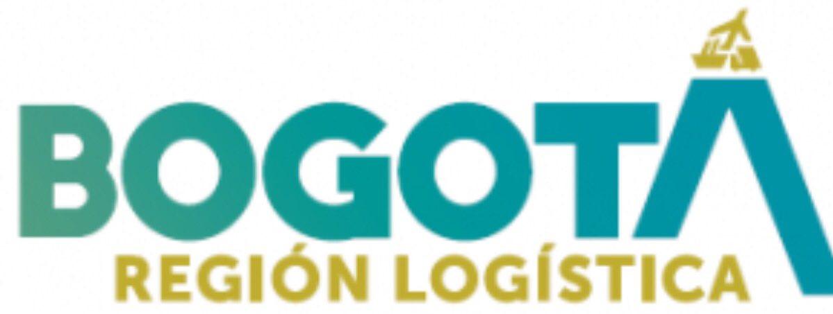La unidad #logisticabtaregion es un logro colectivo, creativo y de impacto, el reto: Lograr su sostenibilidad https://t.co/zbRWyaG8Qe