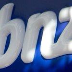 BNZ interim profit falls, bank warns higher lending costs coming for borrowers