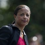 Former Obama security adviser declines invite to testify
