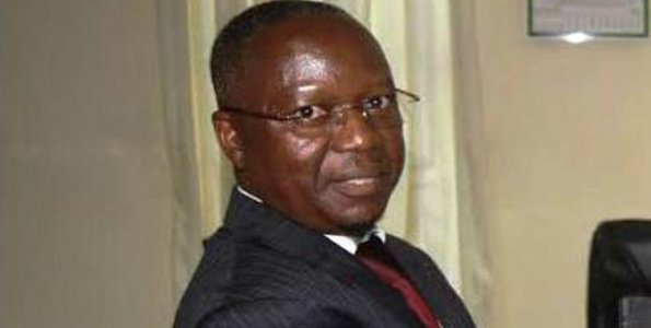 Government to employ 15,000 workers by June - Ndumbaro