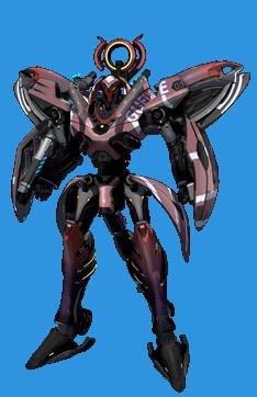 . のんのんびよりれんちょんの専用機|ω・`)M3〜ソノ黒キ鋼〜放送当時、声優が好みと言うだけど飛ばし見してたやで(´;