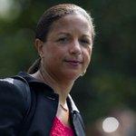 Former Obama security adviser declines invite totestify
