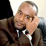 Prosecutor to appeal court order stopping arrest of Joho