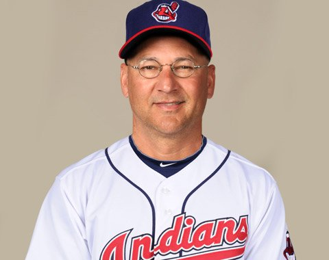 Happy 58th Birthday to Terry Francona!!! All-around good guy and World Class manager!