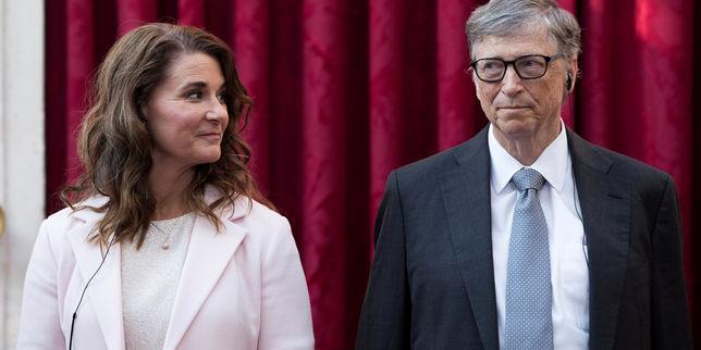 La nouvelle bataille de Bill Gates https://t.co/pxdr8sx53b