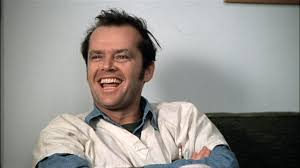 Happy 80th Birthday, Jack Nicholson