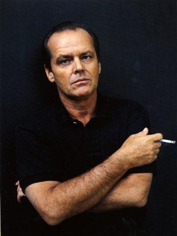 Happy Birthday to Jack Nicholson